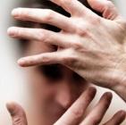 Бесплатный тест на предрасположенность к шизофрении